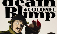 The Life and Death of Colonel Blimp Movie Still 1