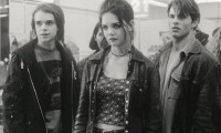 Disturbing Behavior Movie Still 1