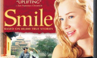 Smile Movie Still 3