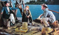 The Adventures of Huckleberry Finn Movie Still 7