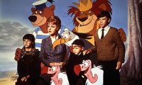Bedknobs and Broomsticks Movie Still 7