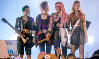 Jem and the Holograms Movie Still 5