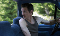 The Driftless Area Movie Still 4