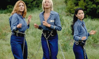 Charlie's Angels Movie Still 6
