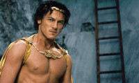 Immortals Movie Still 8