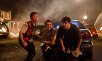 Project X Movie Still 8