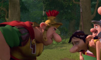 Asterix and Obelix: Mansion of the Gods Movie Still 7