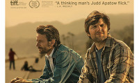 Passenger Side Movie Still 1