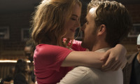 La La Land Movie Still 3