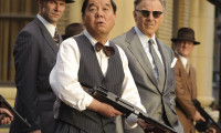The Last Godfather Movie Still 5