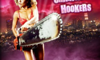 Hollywood Chainsaw Hookers Movie Still 1