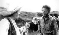 The Treasure of the Sierra Madre Movie Still 5