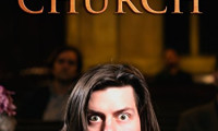 Trevor Moore: High in Church Movie Still 1