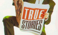 True Stories Movie Still 6