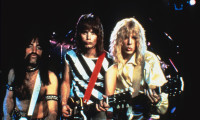 This Is Spinal Tap Movie Still 2
