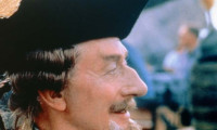 The Adventures of Baron Munchausen Movie Still 3