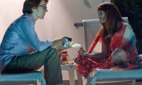 Ruby Sparks Movie Still 5