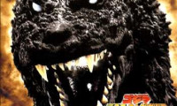 Godzilla, Mothra and King Ghidorah: Giant Monsters All-Out Attack Movie Still 6