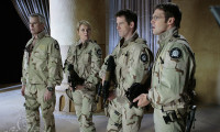 Stargate: Continuum Movie Still 3