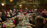 Eastern Promises Movie Still 5