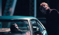 The Mothman Prophecies Movie Still 2