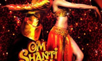 Om Shanti Om Movie Still 3