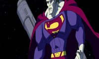 JLA Adventures: Trapped in Time Movie Still 2
