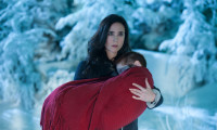 Winter's Tale Movie Still 8