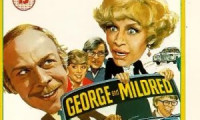 George and Mildred Movie Still 2