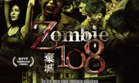 Zombie 108 Movie Still 1