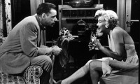 The Seven Year Itch Movie Still 4