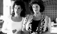 My Big Fat Greek Wedding Movie Still 5