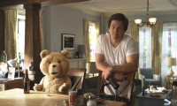 Ted Movie Still 8