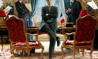 The French Minister Movie Still 6