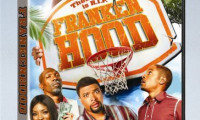 Frankenhood Movie Still 1