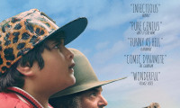 Hunt for the Wilderpeople Movie Still 3
