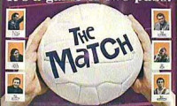 The Match Movie Still 2