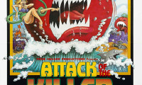 Attack of the Killer Tomatoes! Movie Still 1
