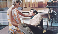 Rosemary's Baby Movie Still 6
