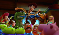 Toy Story 3 Movie Still 8