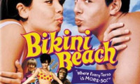 Bikini Beach Movie Still 5