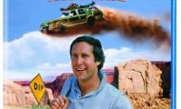 National Lampoon's Vacation Movie Still 6