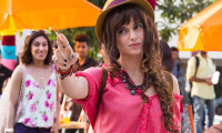 Katti Batti Movie Still 2
