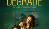 Dégradé Movie Still 1