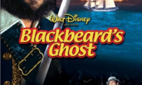 Blackbeard's Ghost Movie Still 3