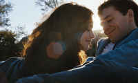 Love, Rosie Movie Still 8