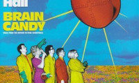 Kids in the Hall: Brain Candy Movie Still 6