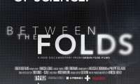 Between the Folds Movie Still 4