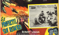 The Lost Missile Movie Still 2