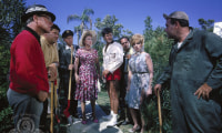 It's a Mad, Mad, Mad, Mad World Movie Still 6